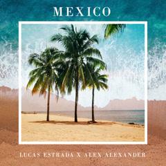 Mexico (Single)