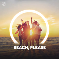 Beach, Please - Various Artists