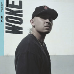 Woke (Single)