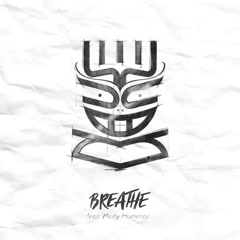 Breathe (Single)