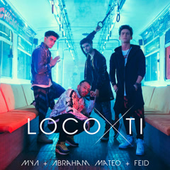 Loco Por Ti (Single)