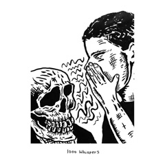 1000 Whispers (Single)