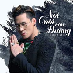 Nơi Cuối Con Đường (Single) - Khánh Phương