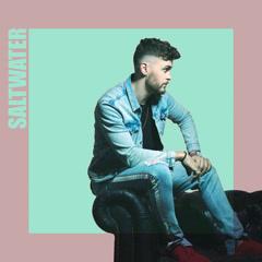 Saltwater (Single) - Jeffrey James