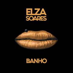 Banho (Single)