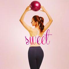 Sweet (Single) - G-MASTA