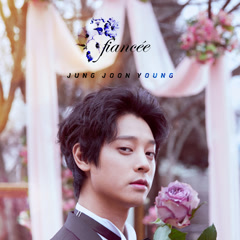 Fianceé (Single) - Jung Joon Young