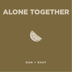 Alone Together (Single)
