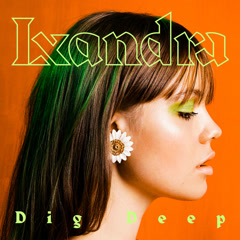 Dig Deep (Single)