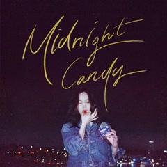 Midnight Candy (Single)