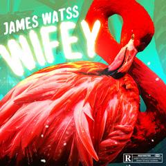 Wifey (Single) - James Watss