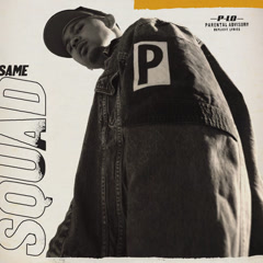 Samesquad (Single)