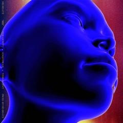 HD (Single) - HD Beatz