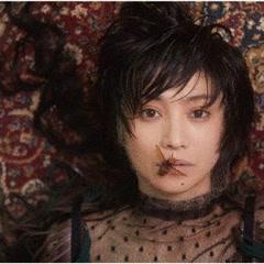 Hinagiku - Chihiro Onitsuka