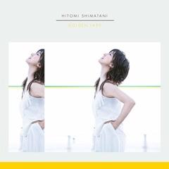 Golden Lady - Shimatani Hitomi