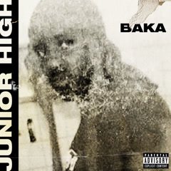 Junior High (Single)