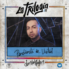Pendiente De Usted (Single)