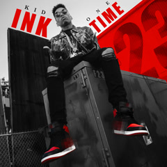 One Time (Single) - Kid Ink