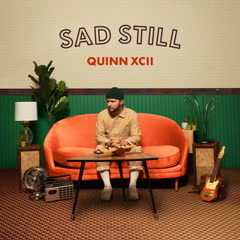Sad Still (Single)