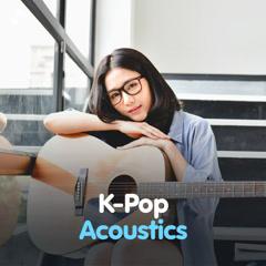 K-Pop Acoustics