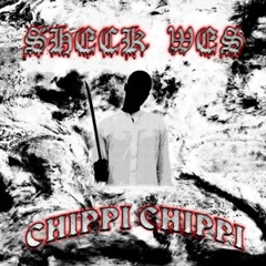 Chippi Chippi (Single)