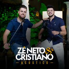 Acústico (EP)
