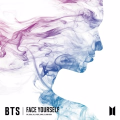 Face Yourself (Japanese Ver.)