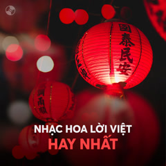 Nhạc Hoa Lời Việt Hay Nhất