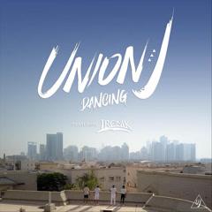 Dancing (Single) - Union J