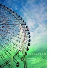 Gradation Vol.3 (Single) - ELO