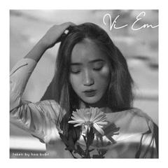 Vì Em (Single) - Tuấn, Minh Cà Ri