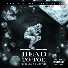 Head To Toe (Single)