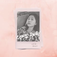 Come Away (Single)