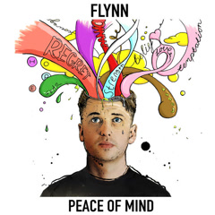 Peace Of Mind (Single) - Flynn