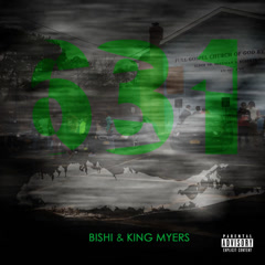 631 (Single) - Bishi, King Myers