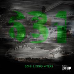 631 (Single)