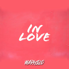 In Love (Single)