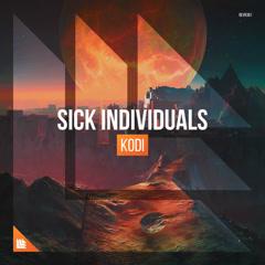 Kodi (Single) - Sick Individuals