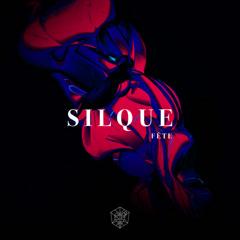 Fête (Single) - Silque