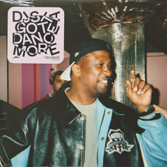 DJs Gotta Dance More (Cassius Burnin' Mix)