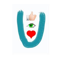 Like I Love U (Single) - The Moffatts