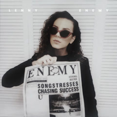 Enemy (Single)