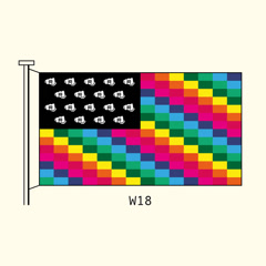 W18 (Single)