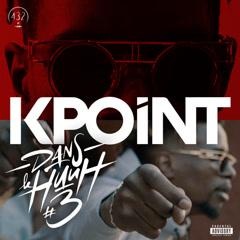 Dans Le HuuH #3 (Single) - Kpoint