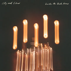 Guide Me Back Home (Live) - City and Colour