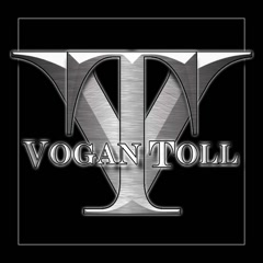 Vogan Toll - Vogan Toll