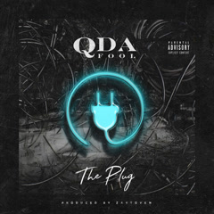 The Plug (Single) - Q Da Fool