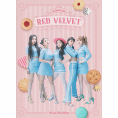 #Cookie Jar (Japanese) (Single)