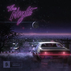 Different Story (Single) - The Night