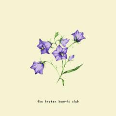 The Broken Hearts Club (Single)